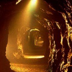 Las cuevas de Tomaicoli