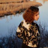 Entrevista a María Sotelo