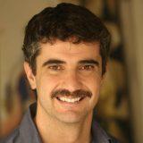 Entrevista a Roberto Chapu